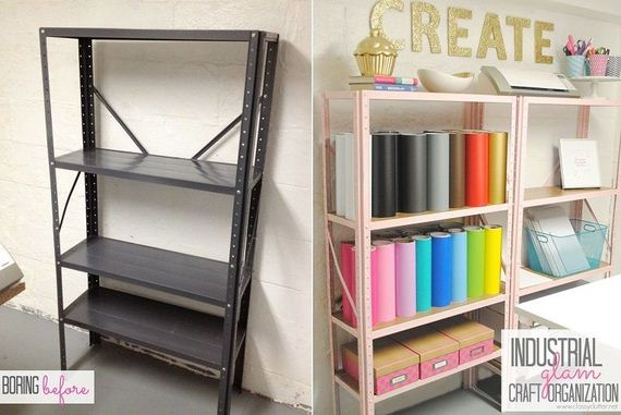 21-diy-decor-with-contact-paper