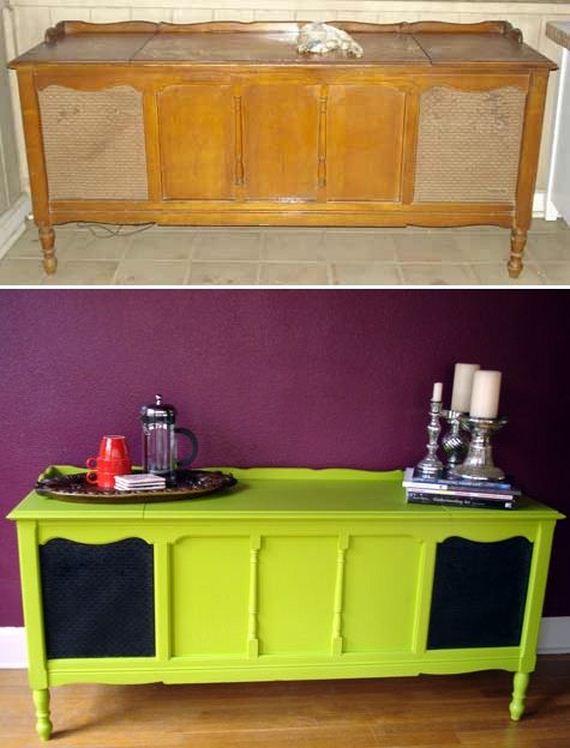 21-diy-furniture-makeover