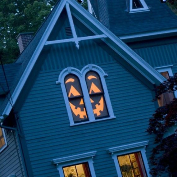 21-DIY-Halloween