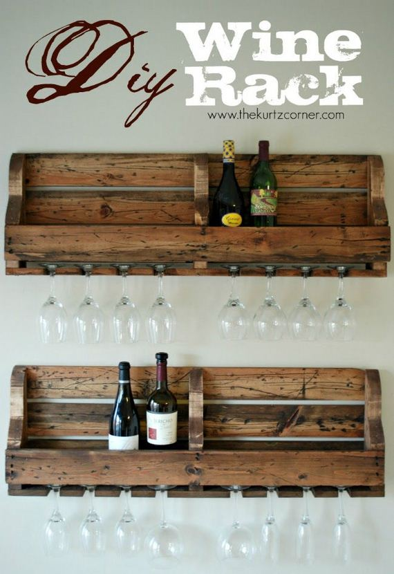 21-diy-kitchen-pallet-project-ideas