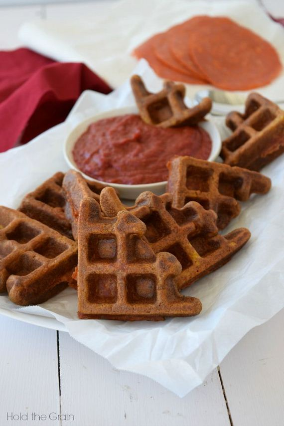 21-Things-You-Can-Cook-In-A-Waffle-Iron