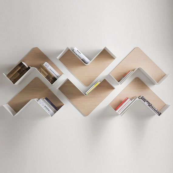 22-awesome-pieces-of-furniture
