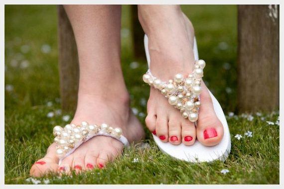 22-DIY-Bridesmaid-Gifts