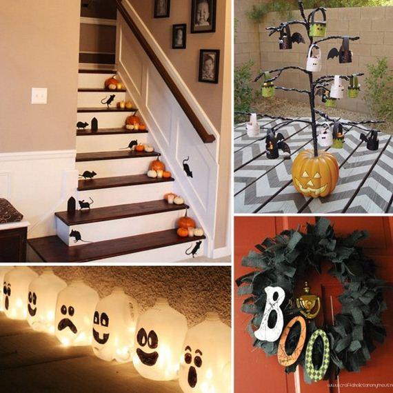 22-DIY-Halloween