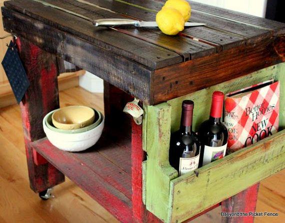 22-diy-kitchen-pallet-project-ideas