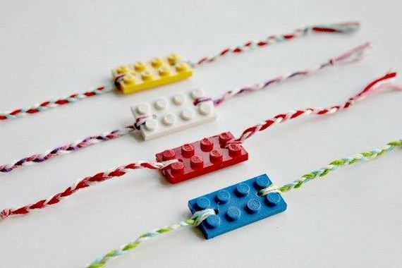 22-diy-lego-projects