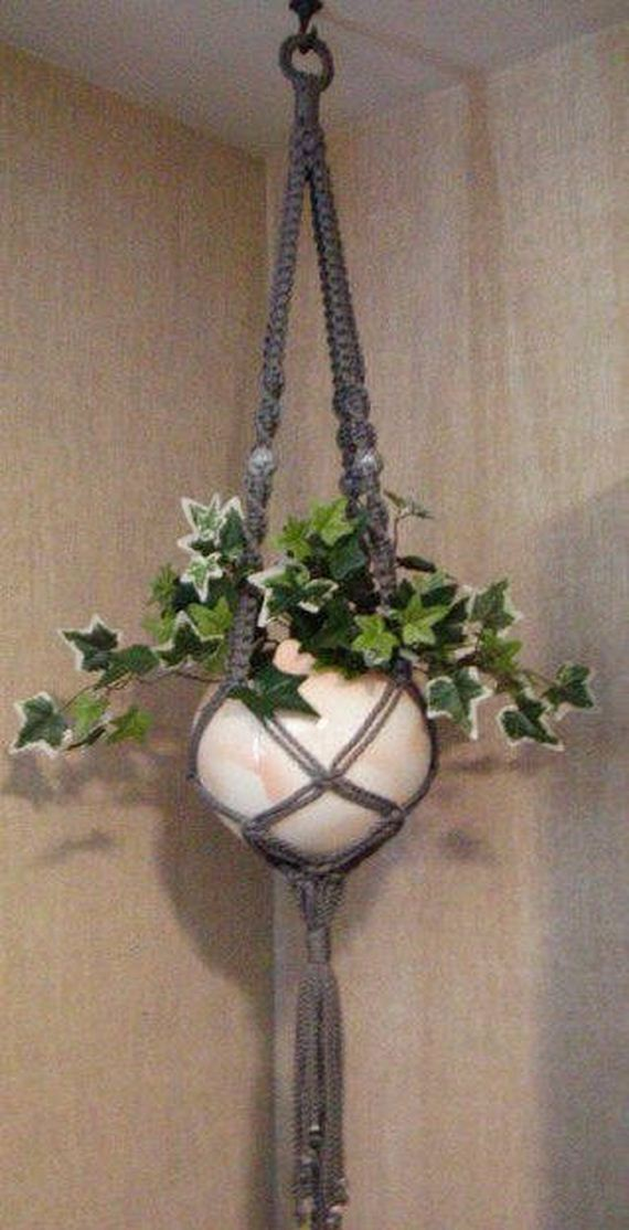 22-diy-macrame-projects