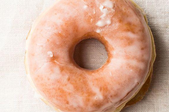 22-Make-Donuts