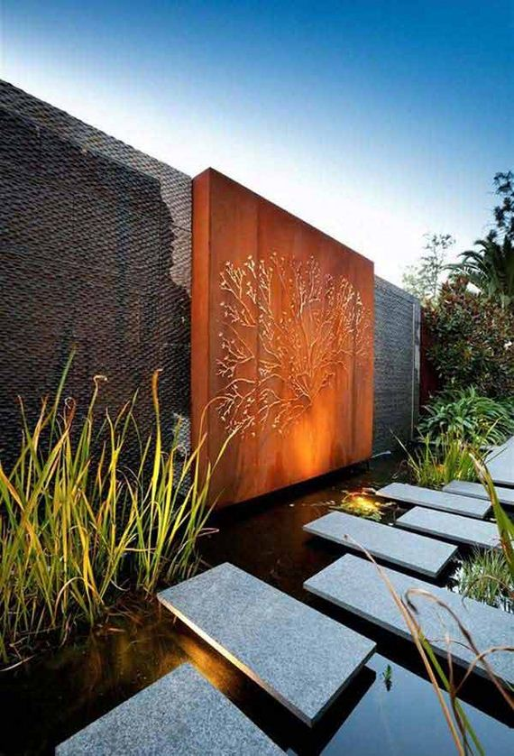 22-rusted-metal-projects-woohome