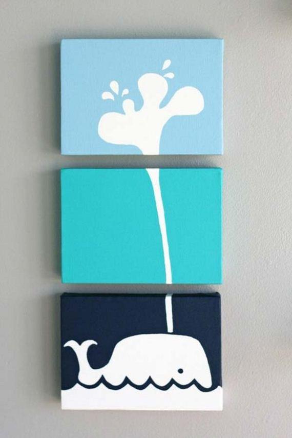 23-Cute-Ideas