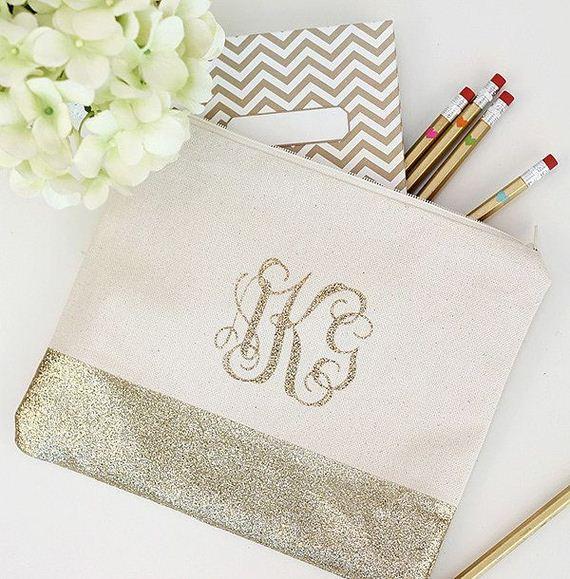 23-DIY-Bridesmaid-Gifts