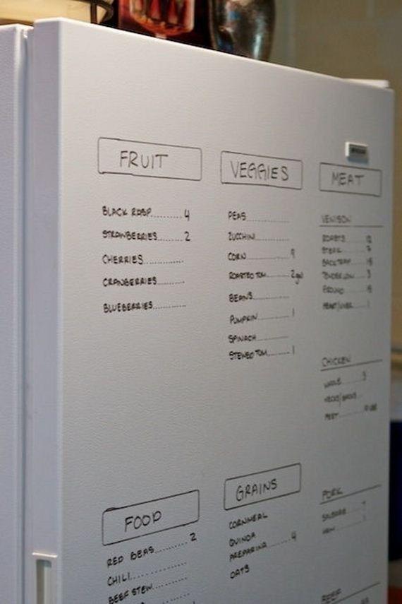 23-diy-fridge-hacks-and-organization