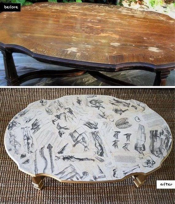 23-diy-furniture-makeover