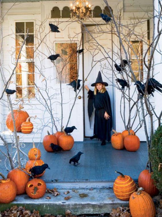 23-DIY-Halloween