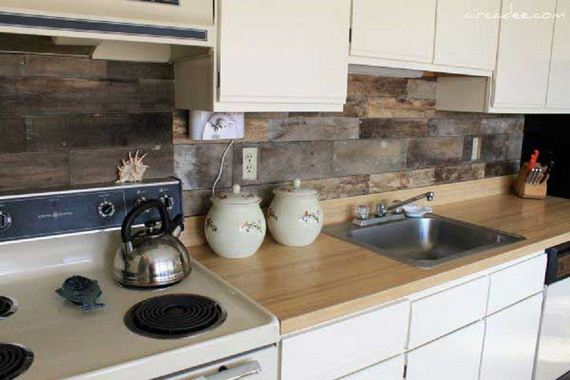 23-diy-kitchen-pallet-project-ideas