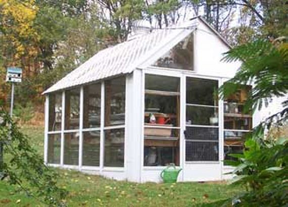 23-Great-DIY-Greenhouse-Projects