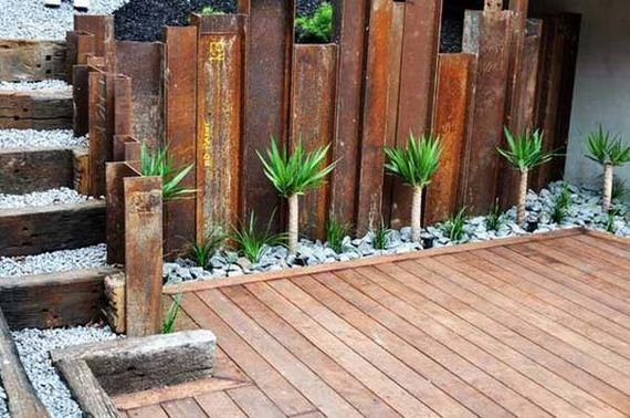 23-rusted-metal-projects-woohome