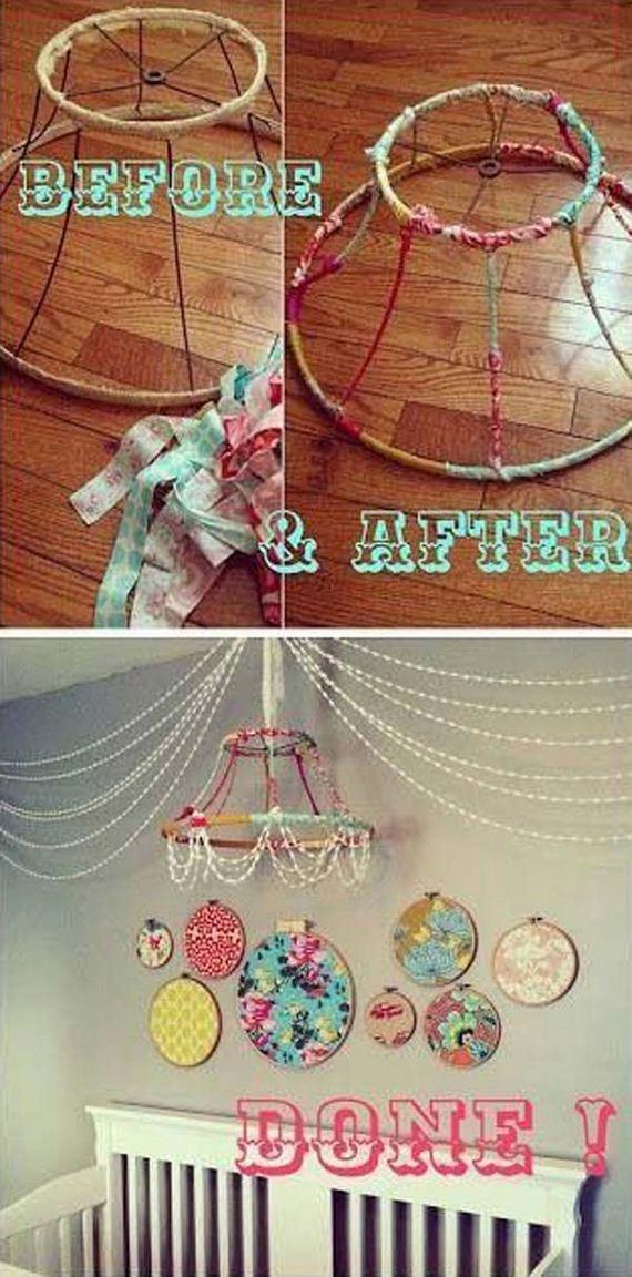 24-Cute-Ideas