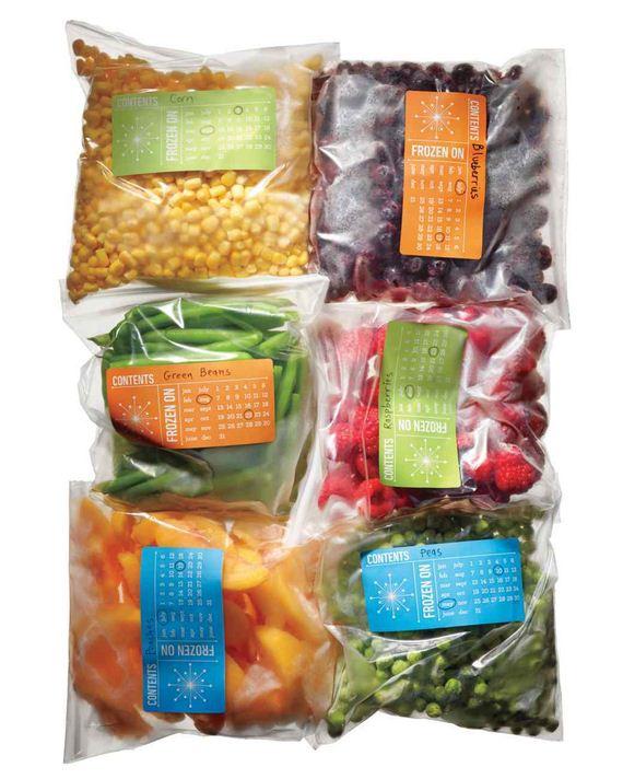 24-diy-fridge-hacks-and-organization