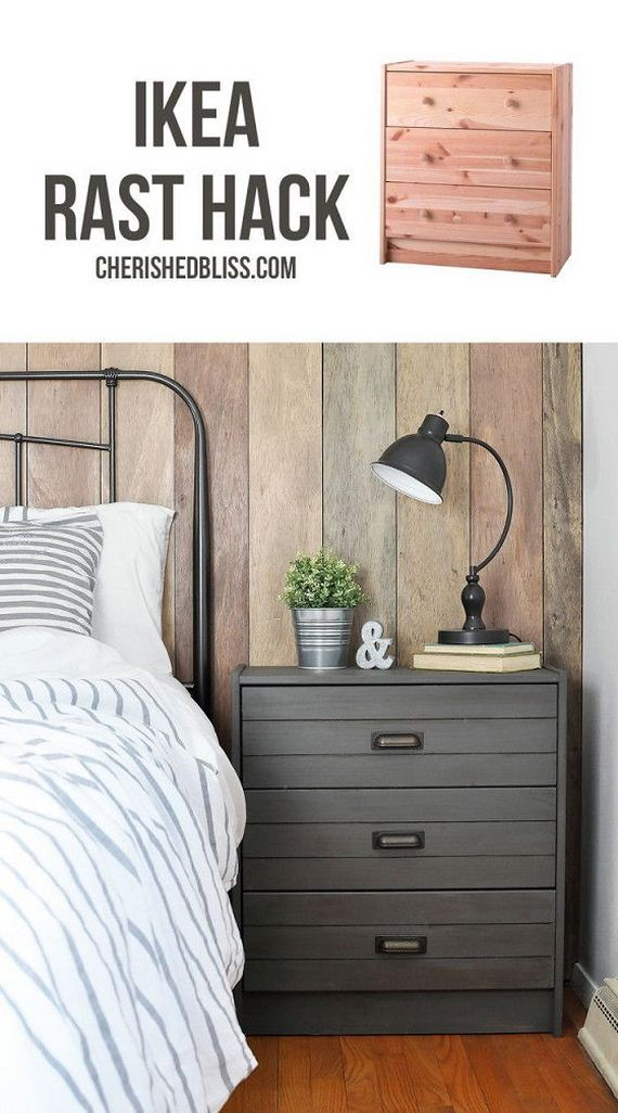 24-diy-furniture-makeover