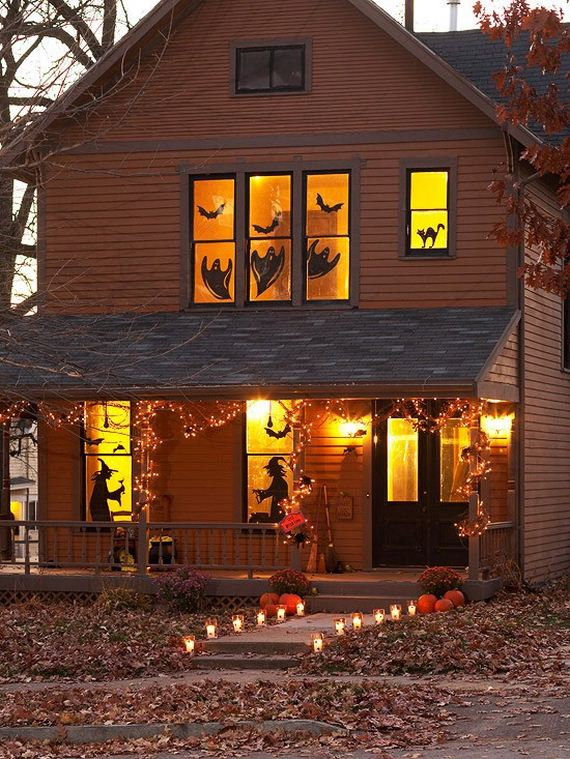 24-DIY-Halloween