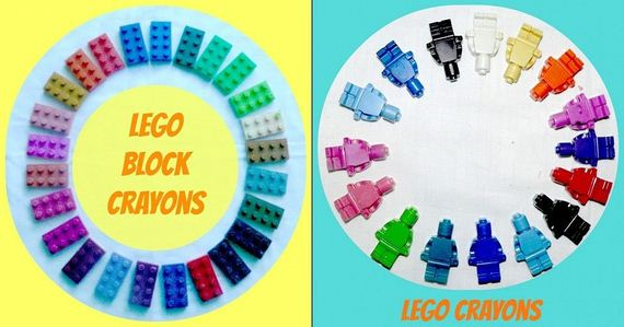 24-diy-lego-projects