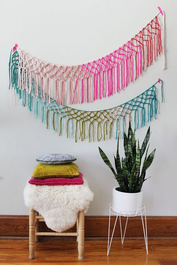 24-diy-macrame-projects