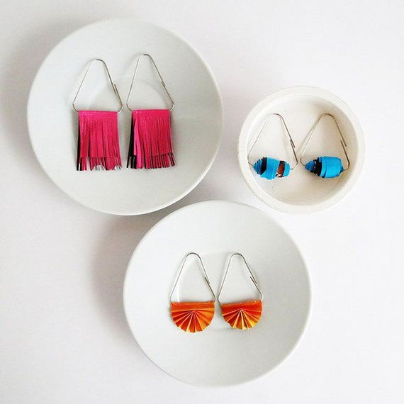 24-Easy-DIY-Projects
