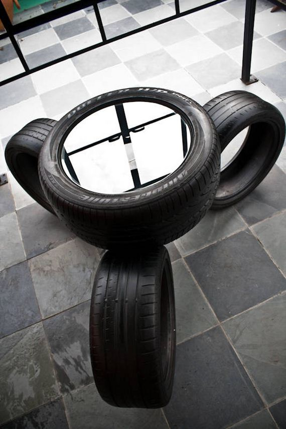 24-Ways-To-Reuse-And-Recycle-Old-Tires