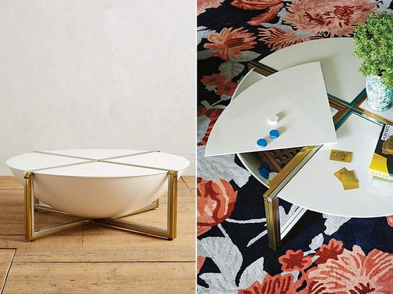 25-awesome-pieces-of-furniture