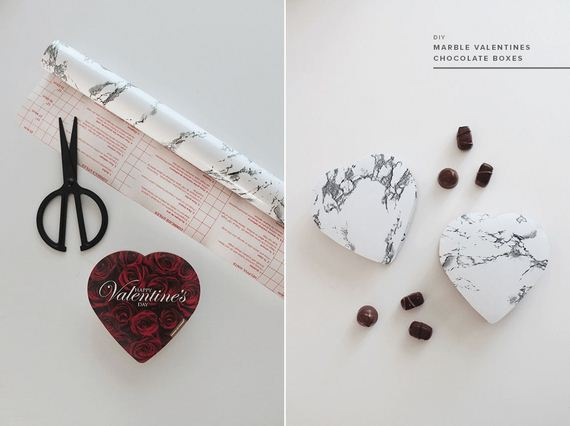 25-diy-decor-with-contact-paper