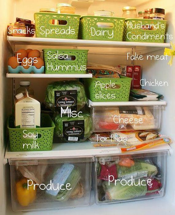25-diy-fridge-hacks-and-organization