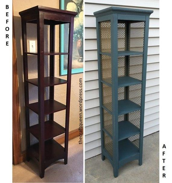 25-diy-furniture-makeover