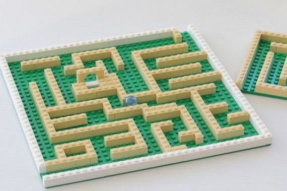 25-diy-lego-projects