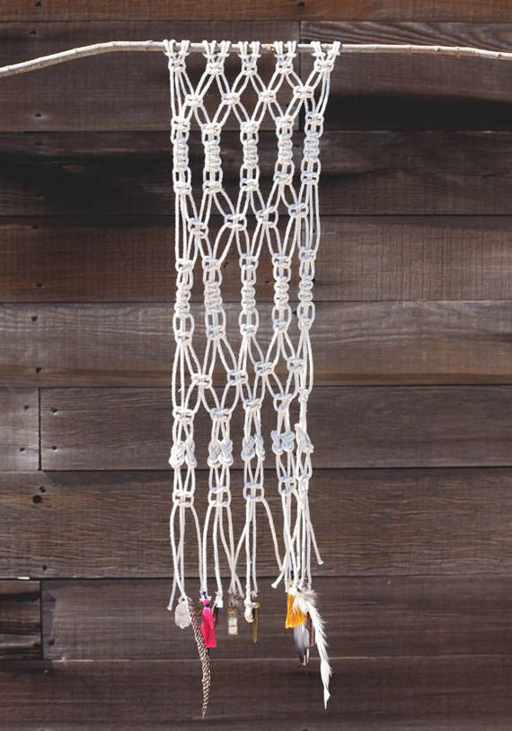 25-diy-macrame-projects