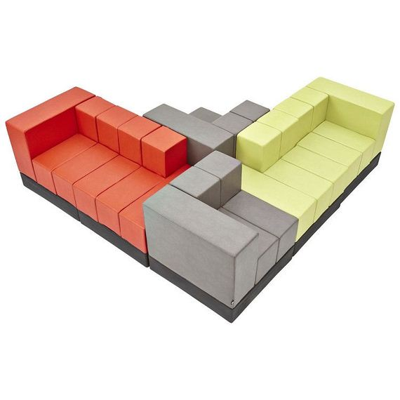 26-awesome-pieces-of-furniture