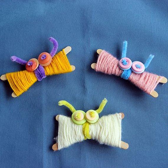 26-diy-easy-easter-crafts-for-kids