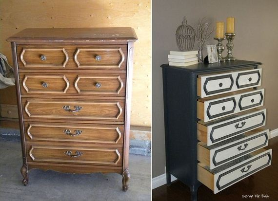 26-diy-furniture-makeover