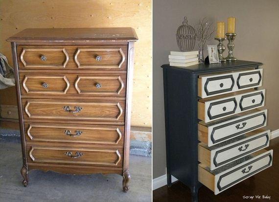 26-diy-furniture-makeover