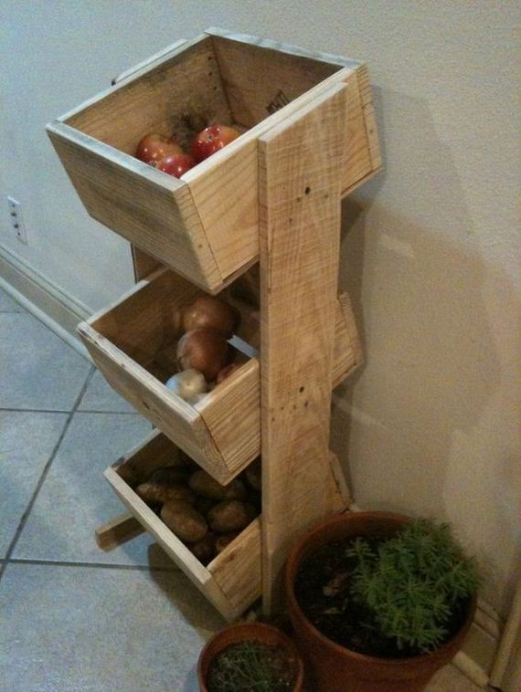 26-diy-kitchen-pallet-project-ideas