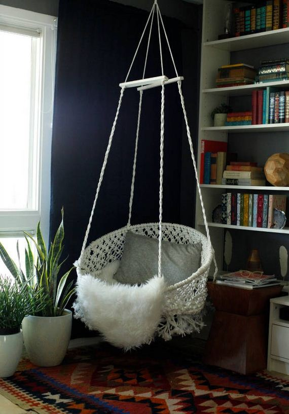 26-diy-macrame-projects