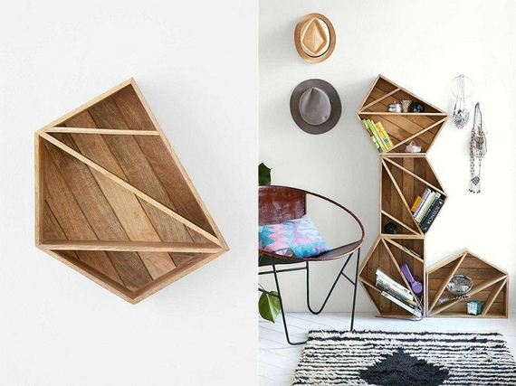 27-awesome-pieces-of-furniture