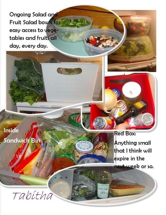 27-diy-fridge-hacks-and-organization