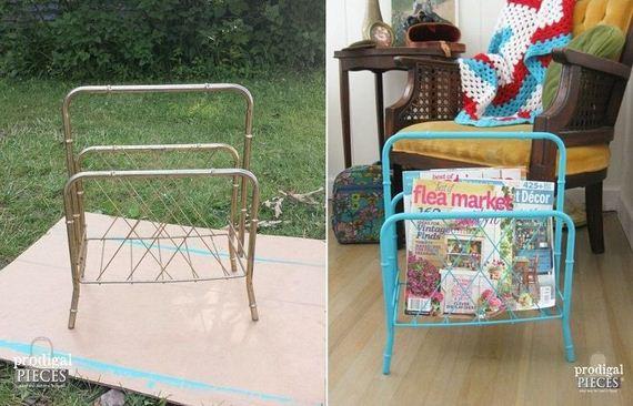 27-diy-furniture-makeover