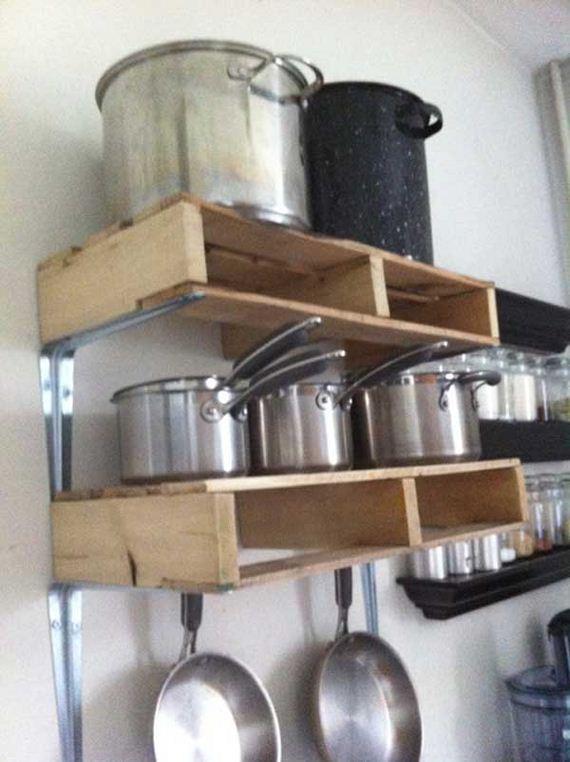 27-diy-kitchen-pallet-project-ideas
