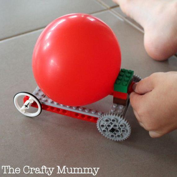 27-diy-lego-projects