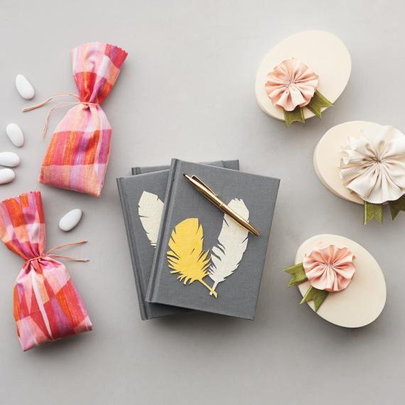 28-DIY-Bridesmaid-Gifts
