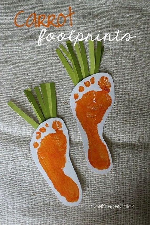 28-diy-easy-easter-crafts-for-kids