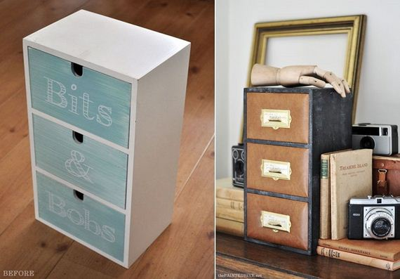 28-diy-furniture-makeover