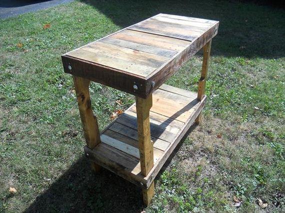 28-diy-kitchen-pallet-project-ideas
